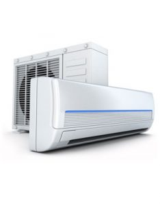 aire acondicionado dib 234x300 PROMOCIONES