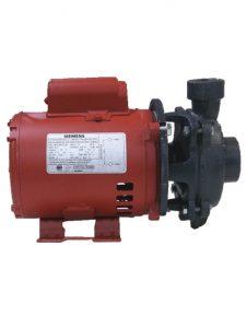 electrodomesticos bombas de agua 02 226x300 PROMOCIONES