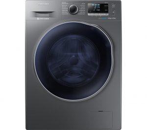 lavadoras 300x266 SERVICIO TÉCNICO LAVADORAS