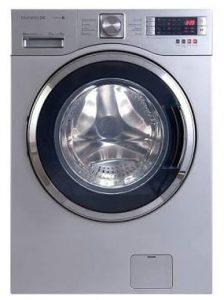 tecnico lavadora 224x300 PROMOCIONES
