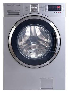 tecnico lavadora TECNICO LAVADORAS