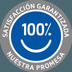 servicio tecnico garantia 150x150 TECNICO DE CONGELADORAS
