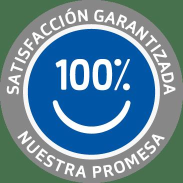 servicio tecnico garantia TECNICO A DOMICILIO REFRIGERADORAS