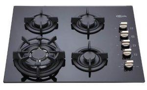 servicio tecnico cocinas1 1 300x185 TECNICO COCINAS