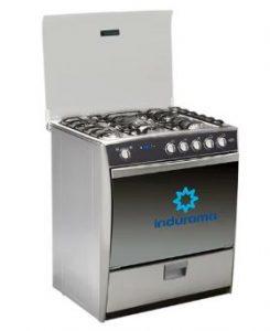 servicio tecnico cocinas2 245x300 TECNICO COCINAS