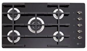 servicio tecnico cocinas3 300x178 TECNICO COCINAS
