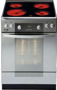 servicio tecnico cocinas4 1 191x300 TECNICO COCINAS