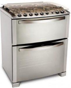 servicio tecnico cocinas5 243x300 TECNICO COCINAS