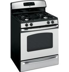 servicio tecnico cocinas6 1 TECNICO COCINAS