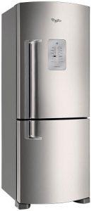 servicio tecnico de refrigeradoras10 129x300 SERVICIO TÉCNICO LAVADORAS