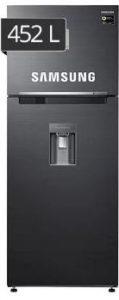 servicio tecnico de refrigeradoras12 119x300 SERVICIO TÉCNICO LAVADORAS