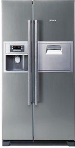 servicio tecnico de refrigeradoras2 153x300 SERVICIO TÉCNICO LAVADORAS