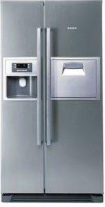 servicio tecnico de refrigeradoras3 152x300 SERVICIO TÉCNICO LAVADORAS