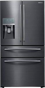 servicio tecnico de refrigeradoras4 155x300 SERVICIO TÉCNICO LAVADORAS