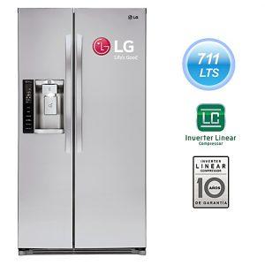 servicio tecnico de refrigeradoras5 300x300 SERVICIO TÉCNICO LAVADORAS