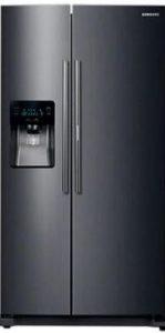 servicio tecnico de refrigeradoras6 149x300 SERVICIO TÉCNICO LAVADORAS