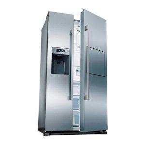 servicio tecnico de refrigeradoras9 300x300 SERVICIO TÉCNICO LAVADORAS
